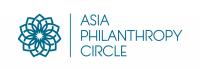 Asia Philanthropy Circle Logo